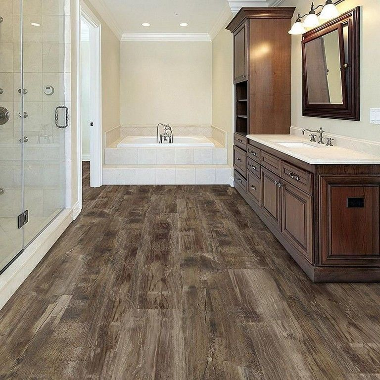 Cool vinyl plank flooring for sale near me exclusive on