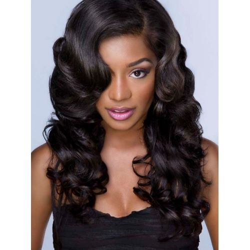 Body Wave Weave Sensationnel Premium Now Body Wave