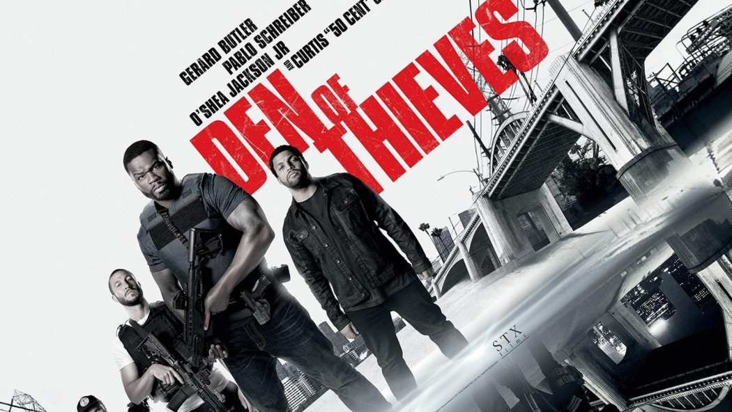 den of thieves streaming online free
