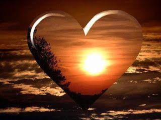 ΨΥΧΟ-ΛΟΓΙΚΑ: Είναι τόσο απλό να πεις: «Σ αγαπώ»…