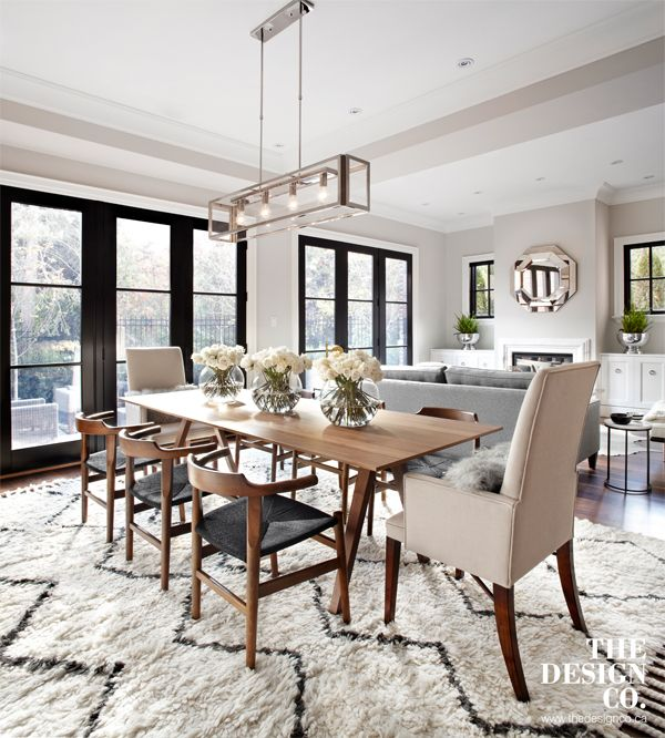 Dining Rooms Dining Room Lighting Ideas And Arrangements: Beautiful Art, Abstract Art, White Roses, Flower