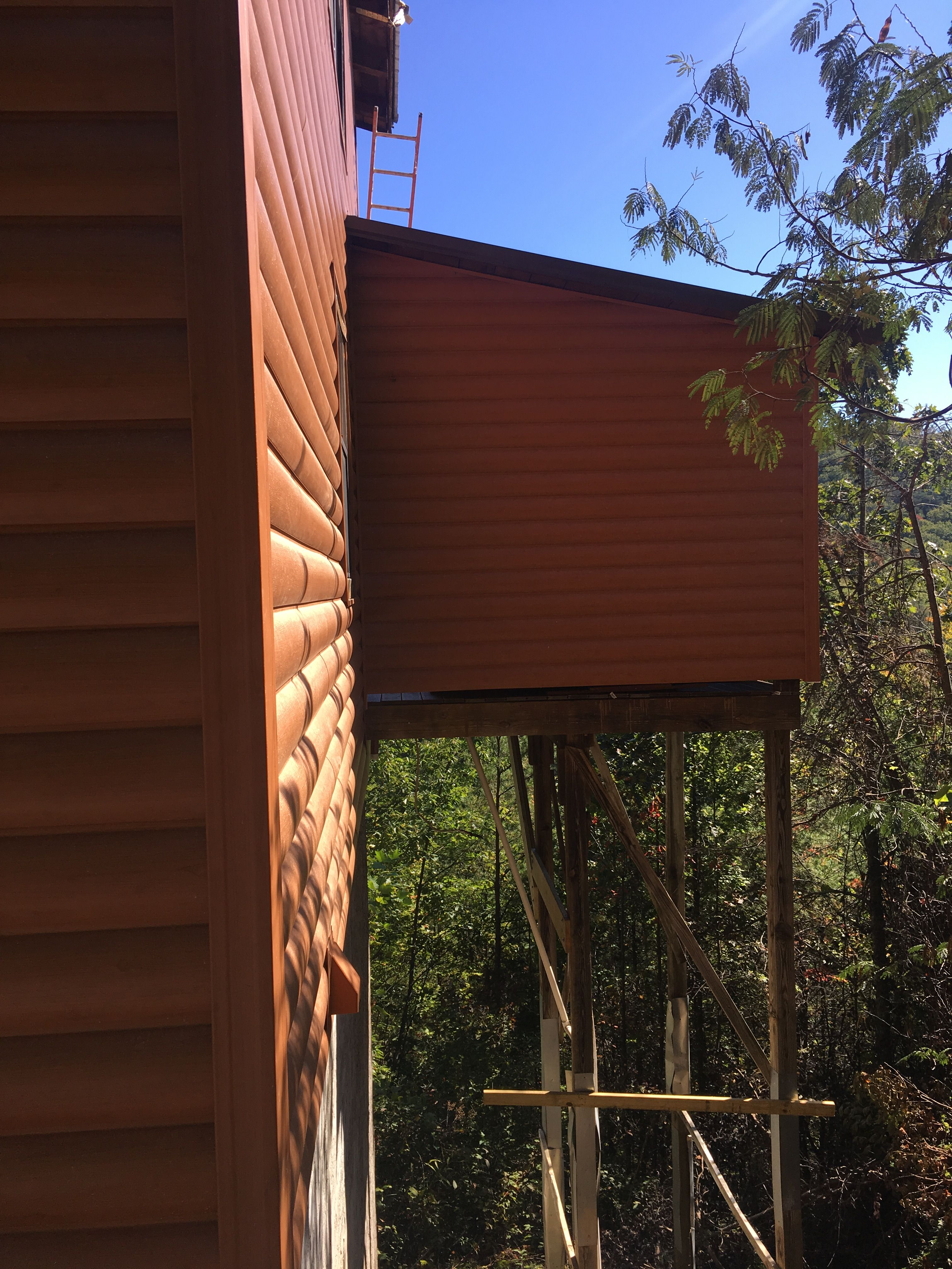Best Pin By Cool Roofs On Joecoolroofs Cool Roof Blinds 640 x 480