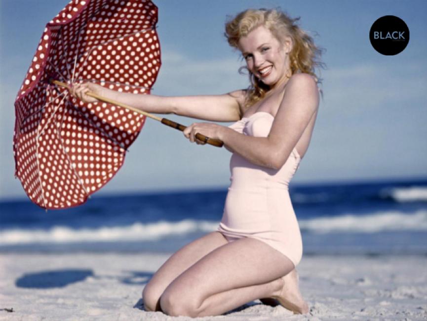 No olvides tu protector solar antes de salir de casa! ¡Tu piel te lo agradecerá!   #verano #sol #protector