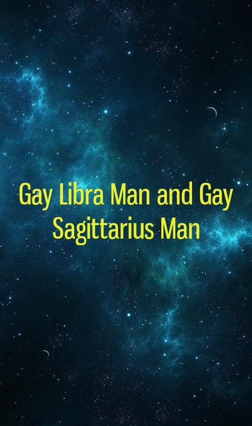 cancer and cancer compatibility gay