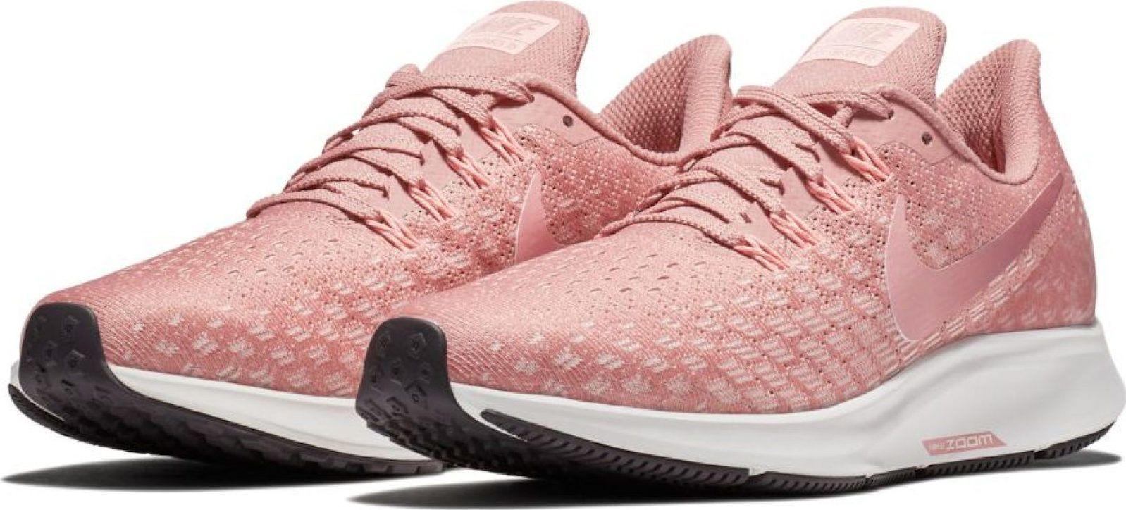 15c61ae652 Nike Air Zoom Pegasus 35 942855-603 - Skroutz.gr Αθλητικά Παπούτσια Adidas
