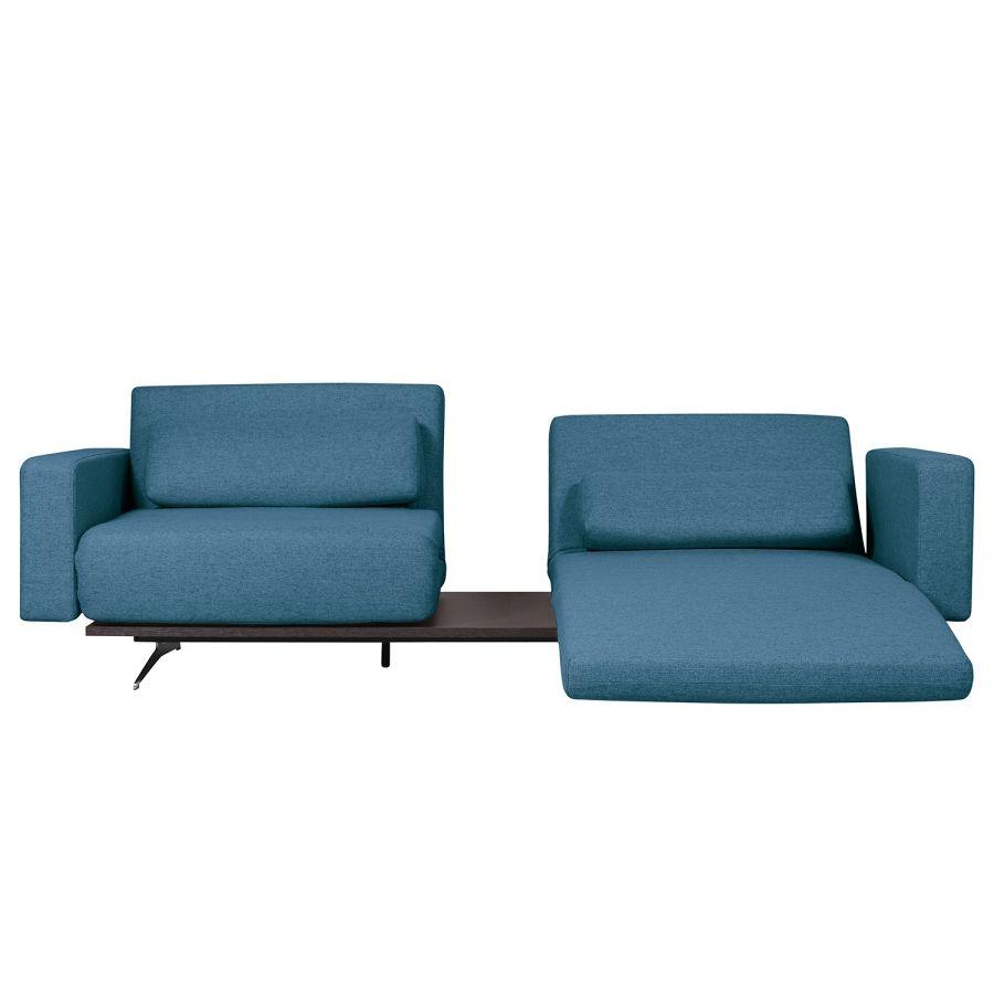 Schlafsofa Copperfield I Webstoff Home Furniture Schlafsofa