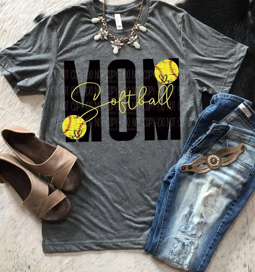 Softball Mom T Shirt Onlinecasinomalaysia Trustedonline Casino Scr888 Supergold7slot 918kiss In 2020 Volleyball Mom Shirts Softball Mom Shirts Sports Mom Shirts