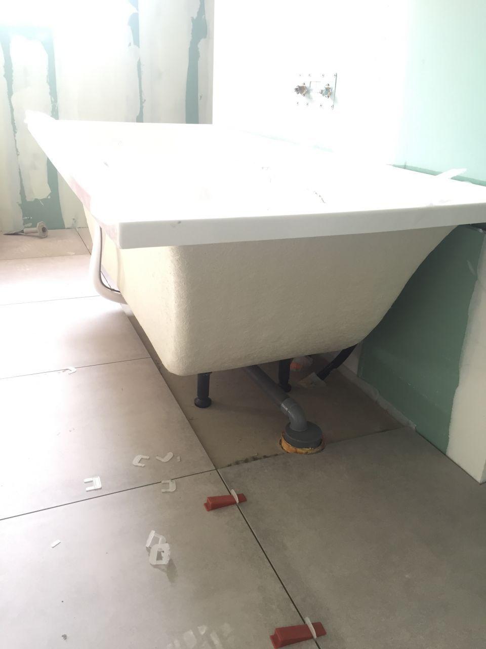 Bardaro Carrelage Clawfoot Bathtub Clawfoot Bathtub