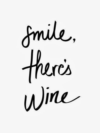 Sunday Quotes Rumi Fabulously Lazy Weekends Quotes Wine Quotes