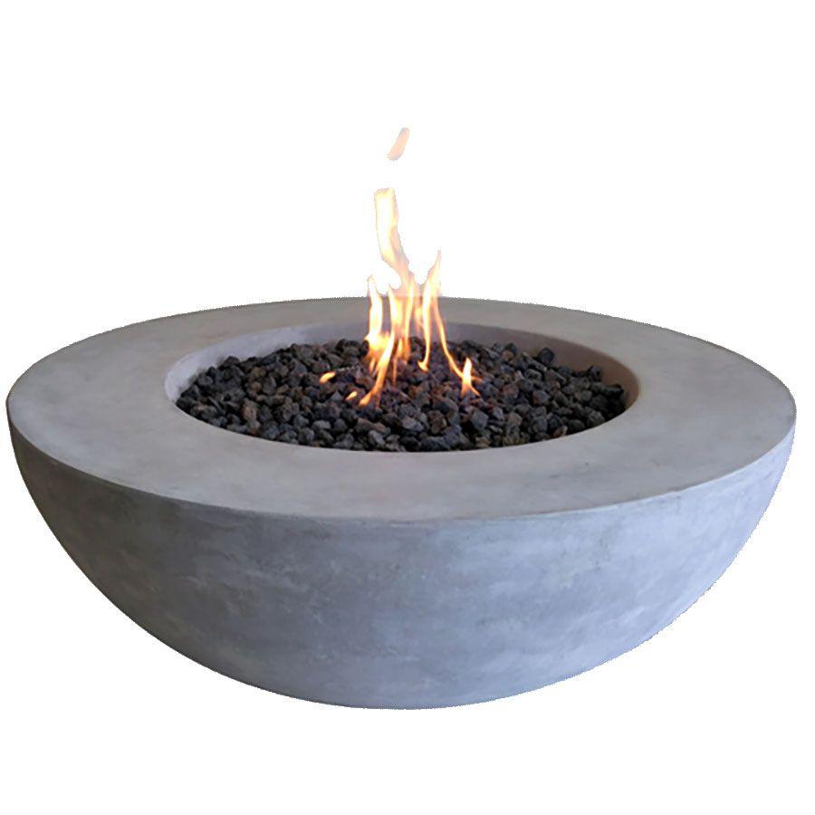 Elementi lunar bowl fire pit house ideas pinterest bowls fire