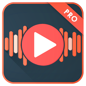 cool Just Music Player Pro v5 72 Cracked APK is Here