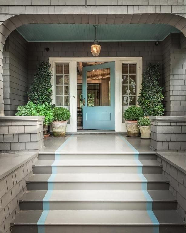 300 e islay st santa barbara ca 93101 is recently sold for Home designs and granite santa barbara