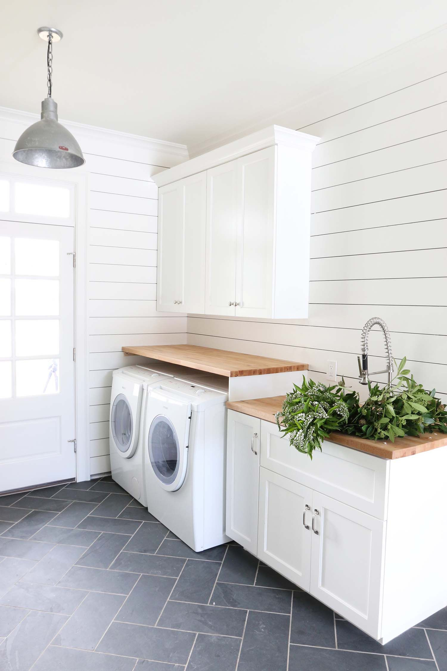 37 Most beautiful examples of using shiplap in the home | Wall ideas Causal Board Bathroom Design on house design boards, bathroom wall board, tile design boards, room design boards, kitchen design boards, interior design inspiration boards, jewelry design boards, office design boards, architecture design boards, commercial design boards, car design boards, art boards, furniture design boards, hotel design boards, fireplaces boards, living design boards, asian interior design boards, bathroom home, bedroom design boards, exterior design boards,