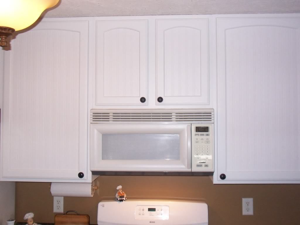 Yes You Can Paint Your Oak Kitchen Cabinets  Oak Kitchen Entrancing Repainting Oak Kitchen Cabinets Decorating Design