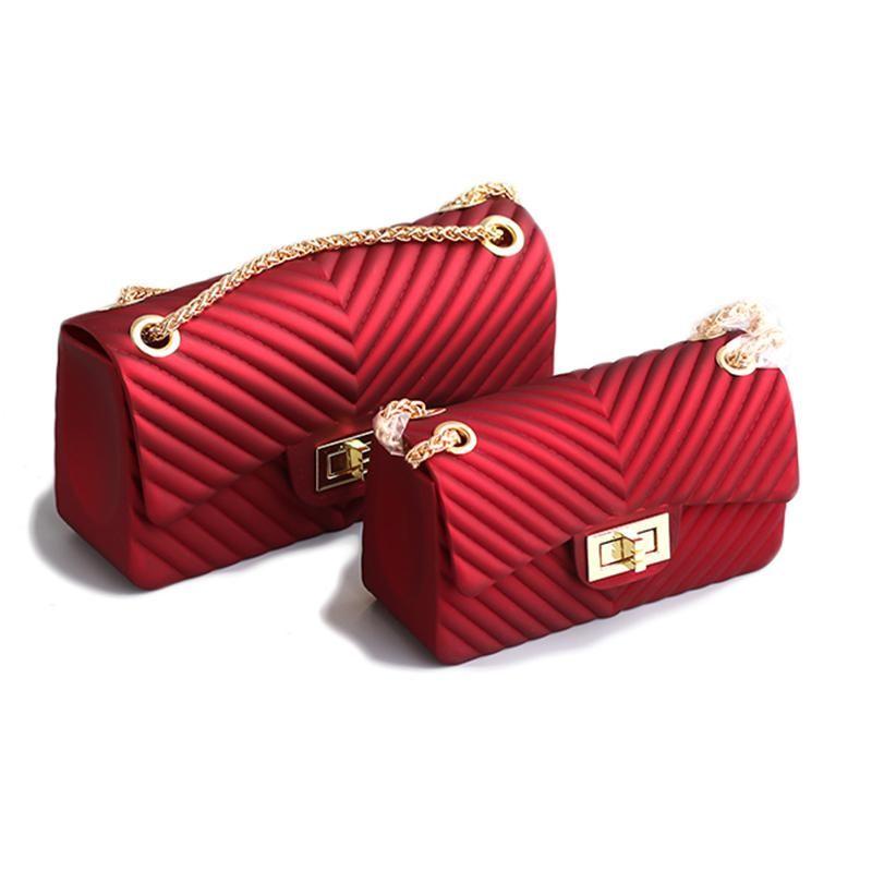2fa0ecab33 Petit sac femme luxe de marque de luxe les plus vendu bandouliere .