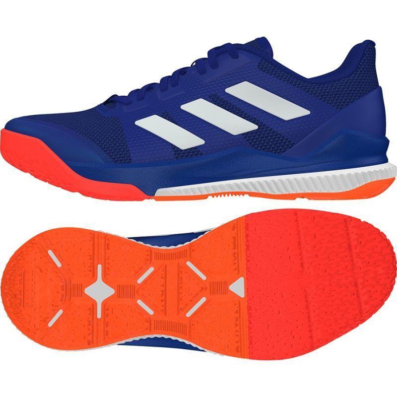 super tanie sklep dyskontowy przed Sprzedaż Piłka ręczna #Sport #Adidas #Adidas #Buty #Do #Piłki ...