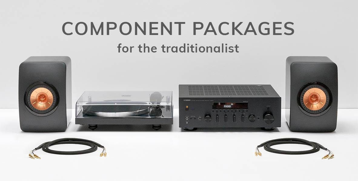 Component Audio Packages - Custom Audio Packages #componentspeakers Component Speaker Packages #componentspeakers Component Audio Packages - Custom Audio Packages #componentspeakers Component Speaker Packages #componentspeakers