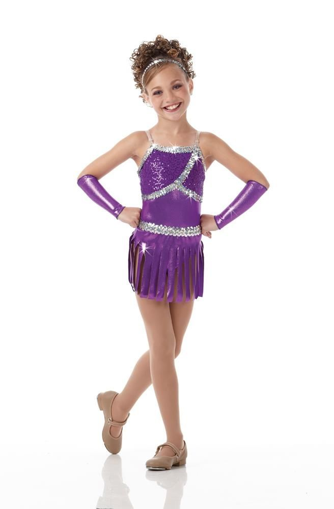 Maddie Ziegler | Dance Moms | Pinterest | Dancing, Dance