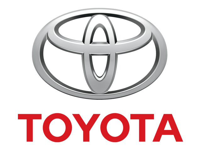 Toyota Logo  Hd  Meaning In 2020