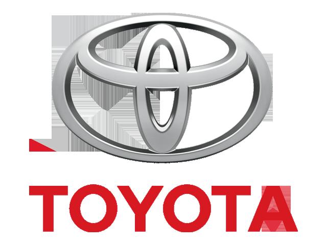 Toyota Logo Hd Meaning Toyota Logo Car Logos Toyota Cars