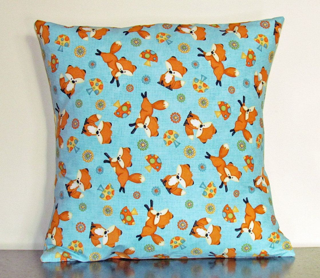 Decorative pillow cover gifts under 20 nursery decor cushion decorative pillow cover gifts under 20 nursery decor cushion cover gift ideas new baby baby shower custom pillow case 16x16 pillow negle Image collections