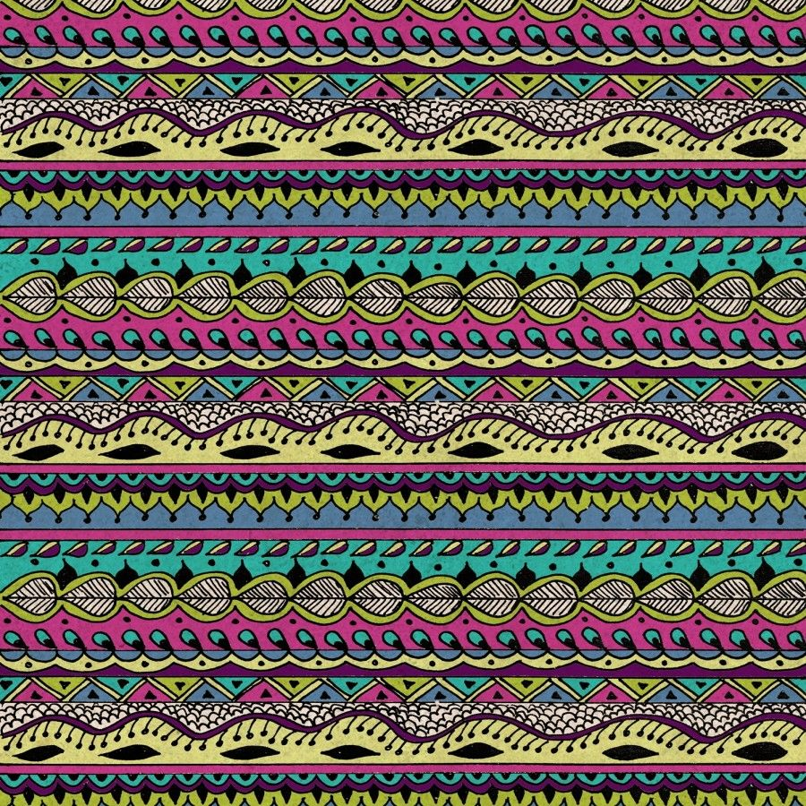 Aztec Patterns Tumblr Wallpaper - Google Search