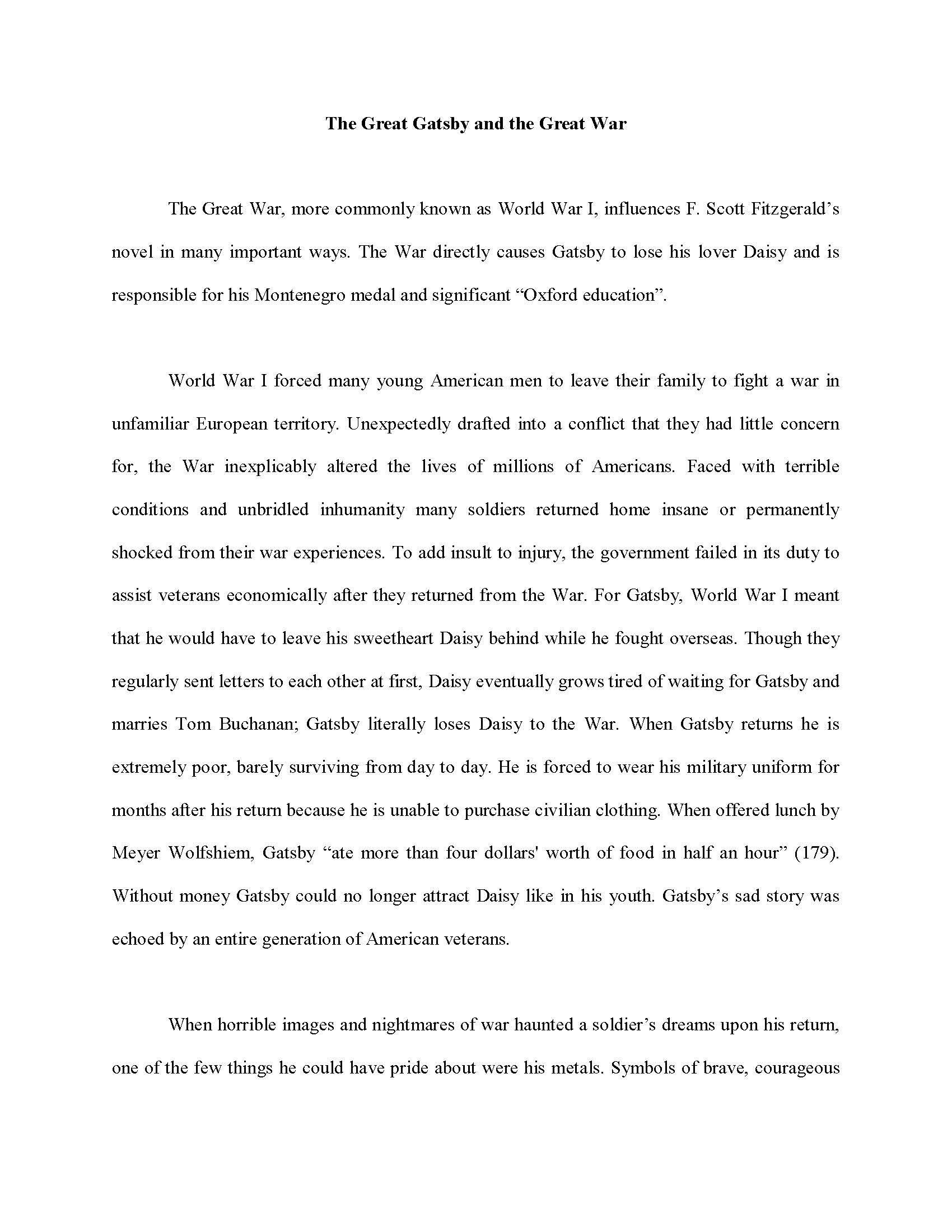0011 Tragic hero essay. Othello as Tragic Hero. From Hamlet, an