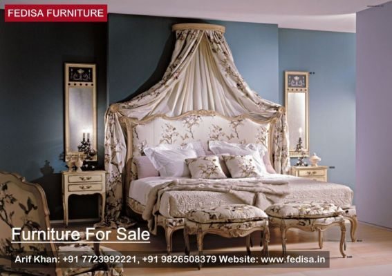 Classic Bed Luxury Wooden Beds Bedroom Ideas Classic Bed Bedroom Furniture King Size Bed Queen Size Bed Ashley Furniture Bunk Beds Bed Chair S