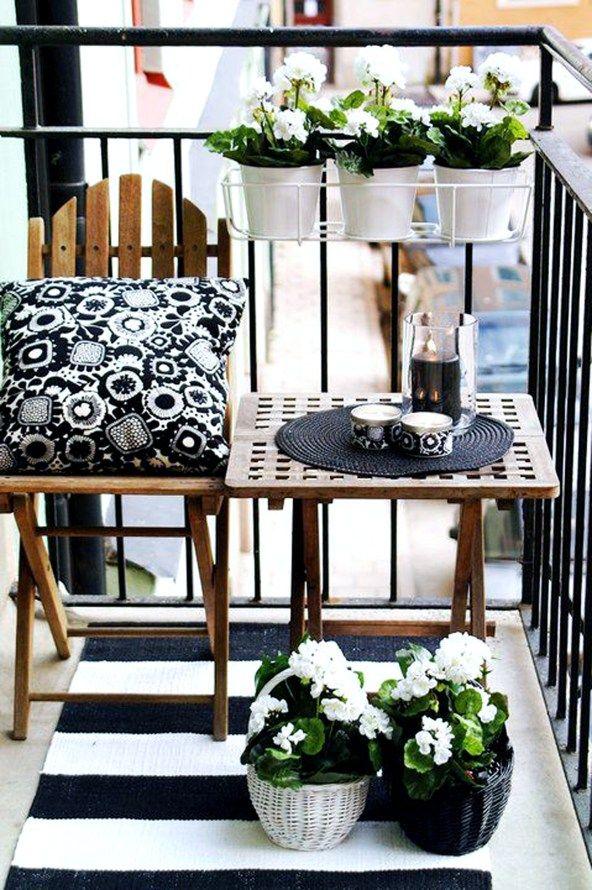 1001 Idee Deco Terrasse Pour Votre Espace Exterieur Des