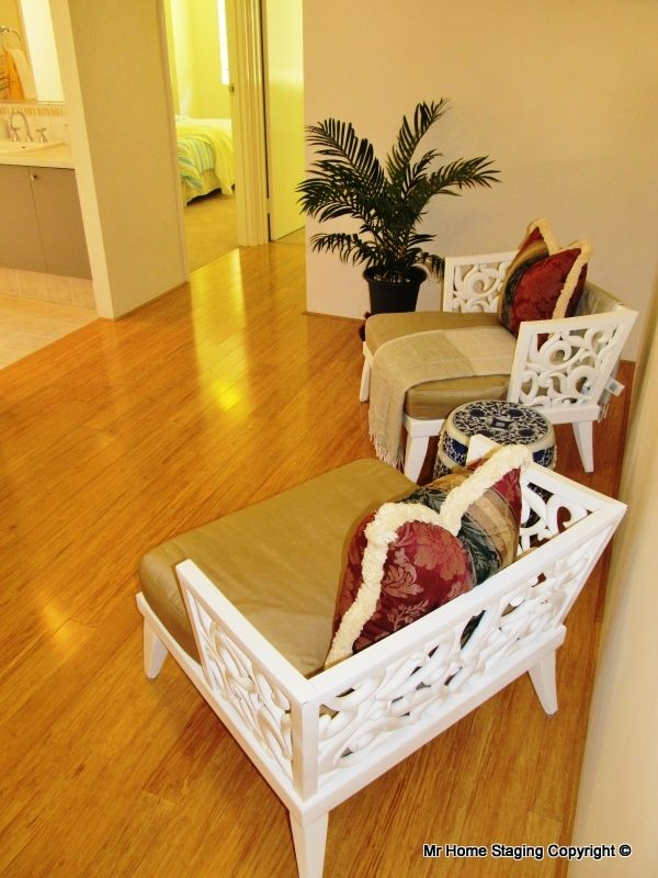 Rumpus Room Designs: House Styles, Home Decor, Toddler Bed