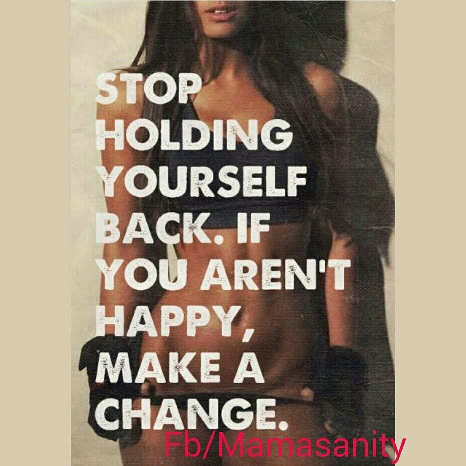 If your ready to make a change and need help on where to start... message me.   Or check out workout, nutrition and even some Relationship tips on my blog :  www.mamasanity.com.  #FITNESS #moms #fitmoms #mamasanity #workouttips