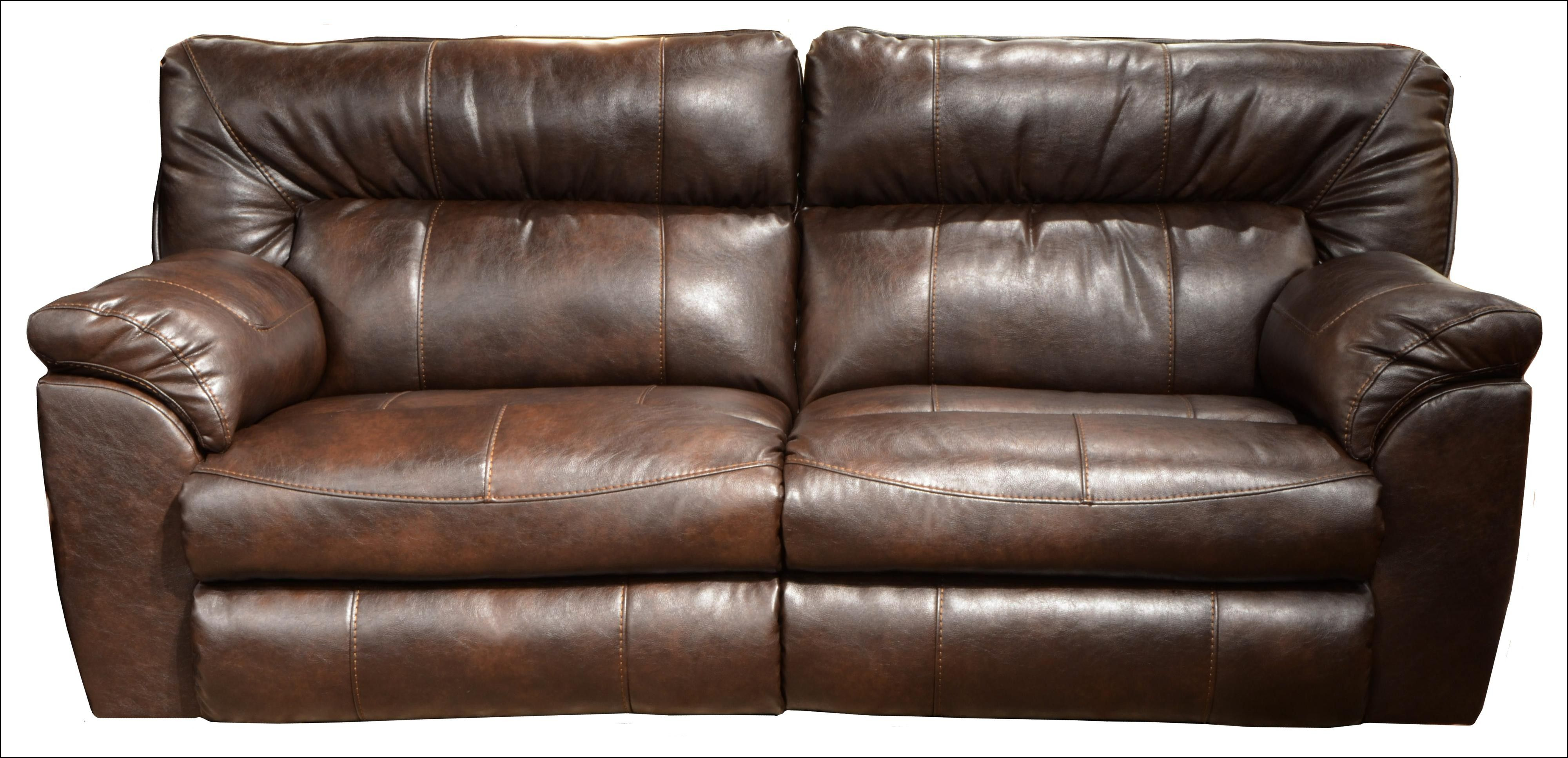 Catnapper leather reclining sofa couch u sofa gallery pinterest
