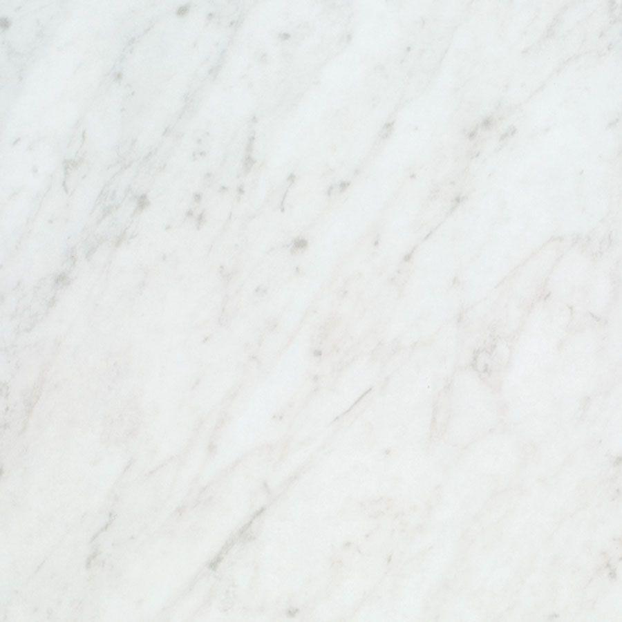Wilsonart White Carrara Vs Santorini Google Search