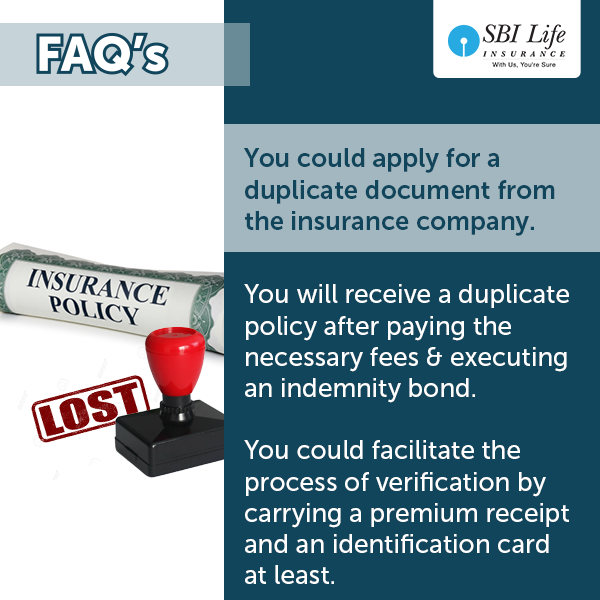 5522b474215e0dfcf7f4ebc433da9bcc - How To Get Sbi Life Insurance Premium Payment Receipt