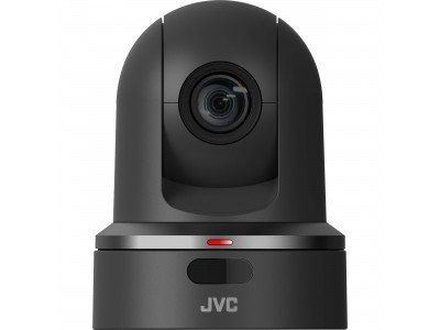 JVC Pro KYPZ100BU ROBOTIC PTZ NETWORK VIDEO PRODUCTION CAMERA ** For more information, visit image link. Note: It's an affiliate link to Amazon