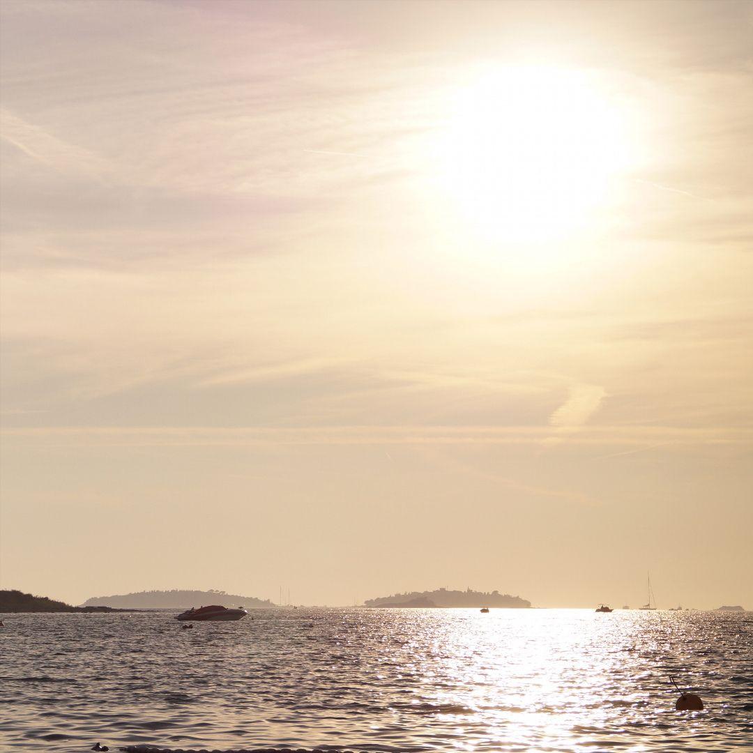 Ein zweiter Teil Kroatien ist eben auf dem Blog online gegangen. Link im Profil!