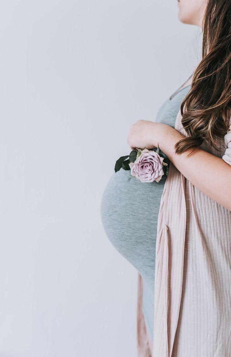 Photo of 36 Week Pregnancy Update – Little Paper Swans