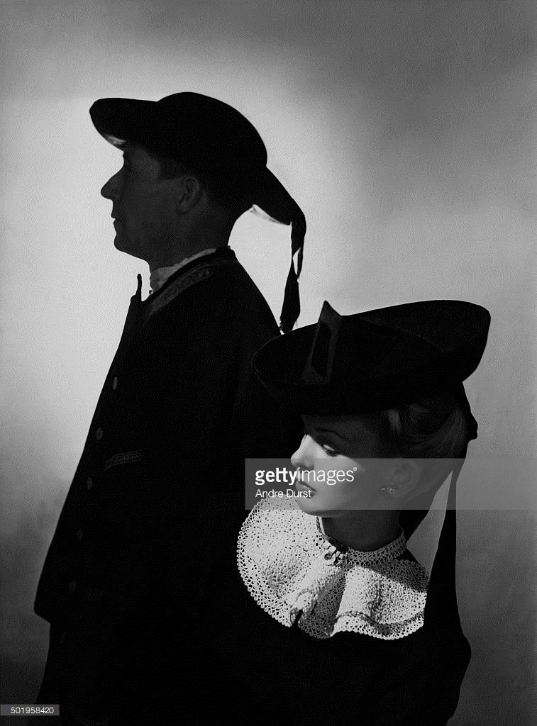 man-in-profile-wearing-traditional-breton-sailor-hat-and-model-ruth-picture-id501958420 (757×1024)