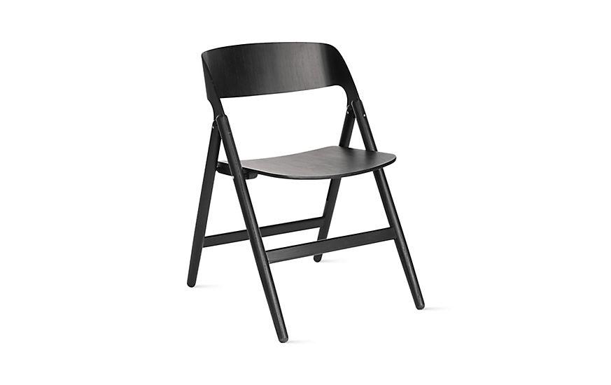 Miraculous Design Within Reach Narin Folding Chair 175 Bolsa Ave Uwap Interior Chair Design Uwaporg