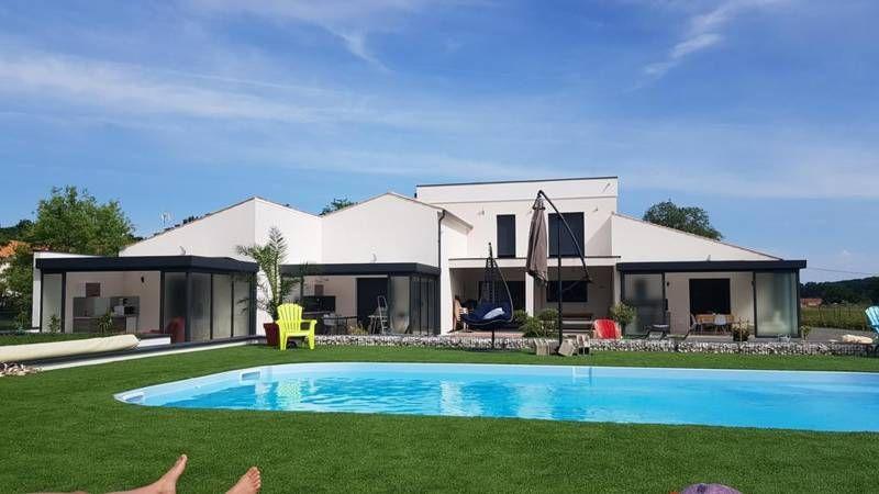 Alolival 17600 Sablonceaux Habitation Moderne Charente Maritime Maison D Hotes