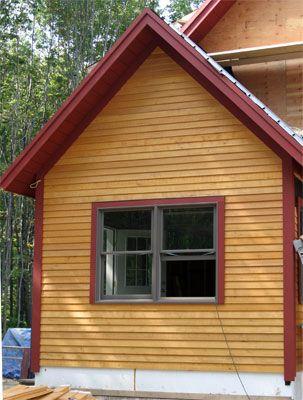 Capabilities House Paint Exterior House Exterior Exterior Trim