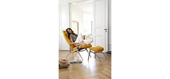 stressless you james sessel stressless unendlicher. Black Bedroom Furniture Sets. Home Design Ideas