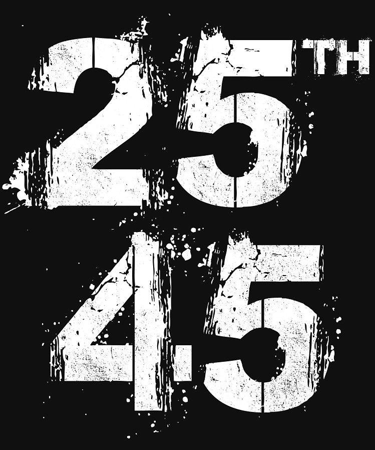 25th 45 Remove Trump T Shirt By 8645th Patriotic Tshirts Fun Prints Graphic
