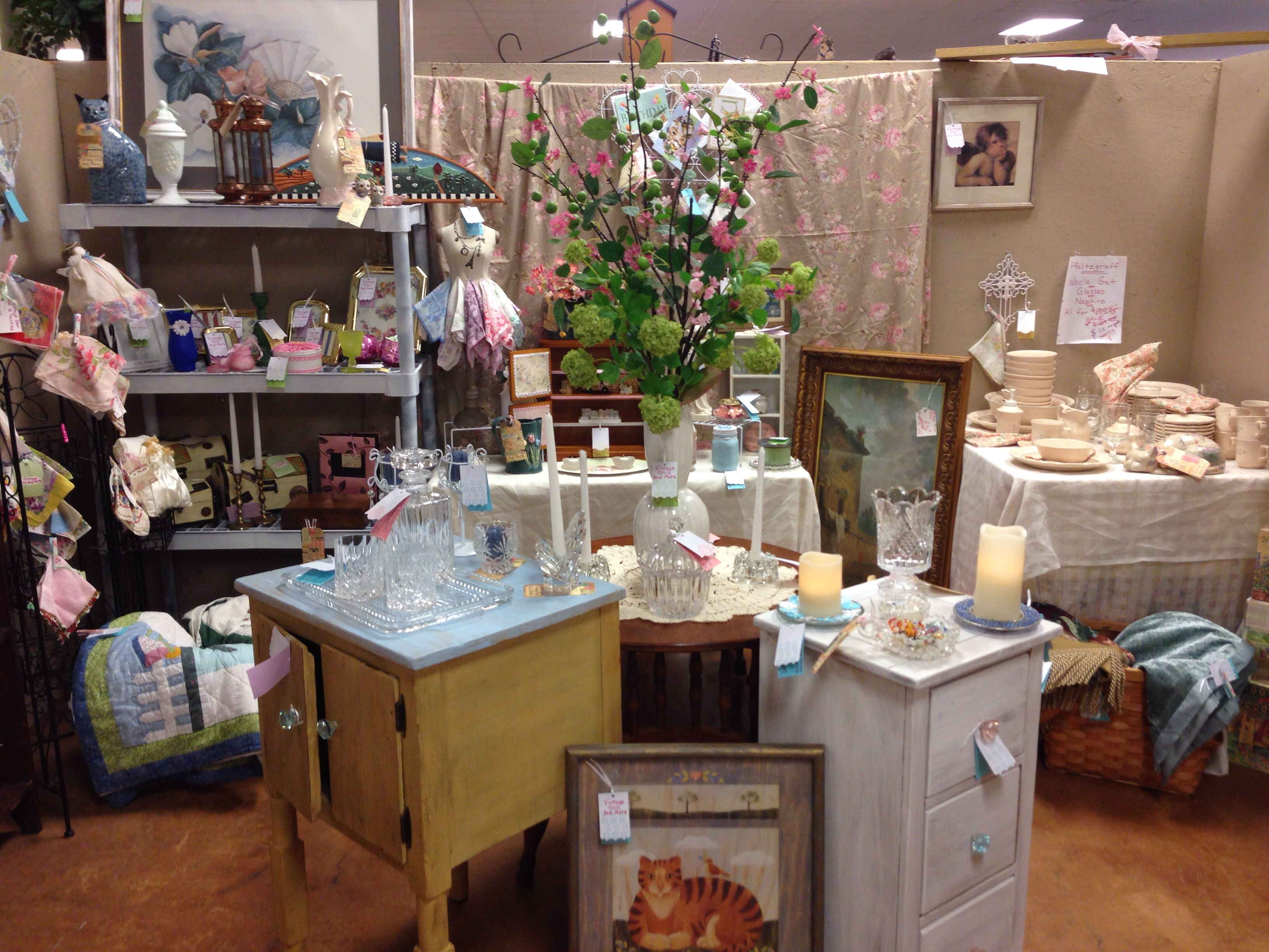 kitchen remodeling montgomery al Amy s Antiques Montgomery Al