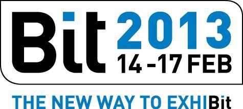 Le slide di Andrea Rossi al convegno FERPI sulla Governance delle esperienze turistiche negli ecosistemi tenutosi alla Bit di Milano il 16 Febbraio 2013.
