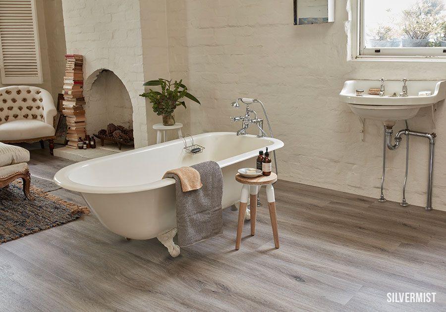 illusions laying vinyl gumtree repair floors vinyls and sheet ad loose lay flooring plank planks modbury s
