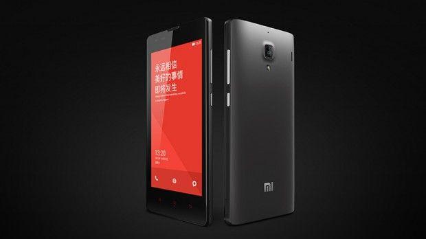 Xiaomi Hongmi 1S certificato per le reti W-CDMA: presto disponibile in Europa? - http://mobilemakers.org/xiaomi-hongmi-1s-certificato-per-le-reti-w-cdma-presto-disponibile-in-europa/