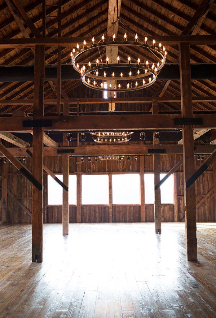 The Barn Wedding venues pennsylvania, Pa wedding venues