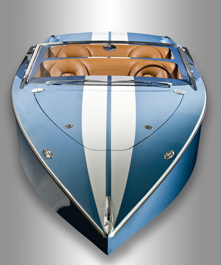 silvestris aquamotive driveability in boating vehicles pinterest boote yachten und maritim. Black Bedroom Furniture Sets. Home Design Ideas