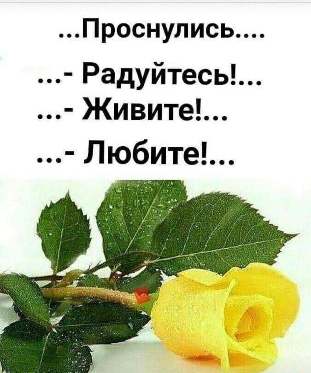 Odnoklassniki Dobroe Utro Utrennie Citaty Motivacionnye Kartinki